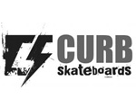 CURB Skateboards