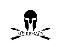 Supremacy Scooter Parts